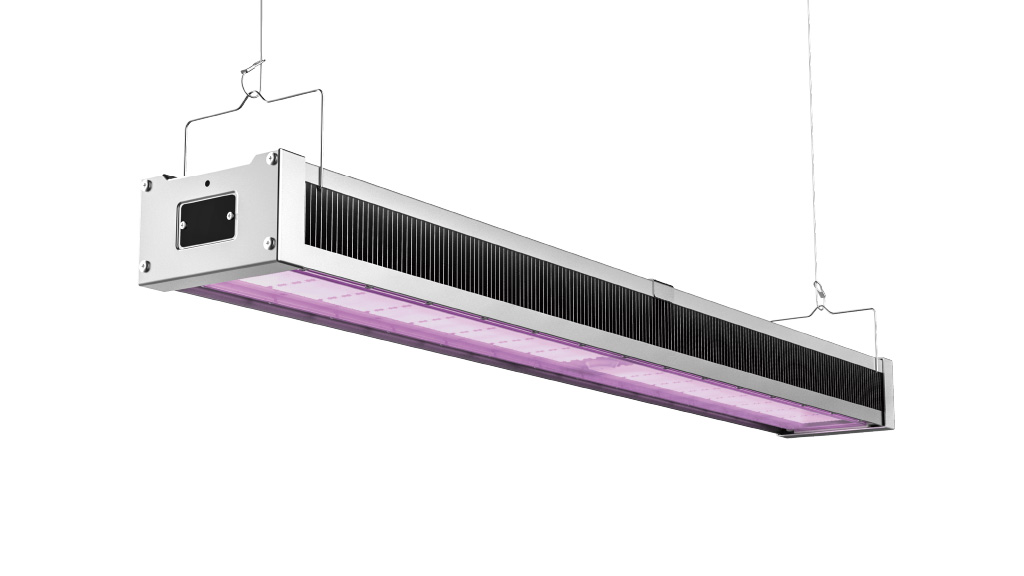 Led High Bay Lights Agc Lighting