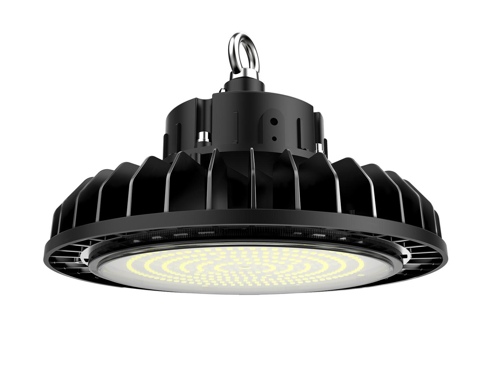 Led High Bay Lights Agc Lighting