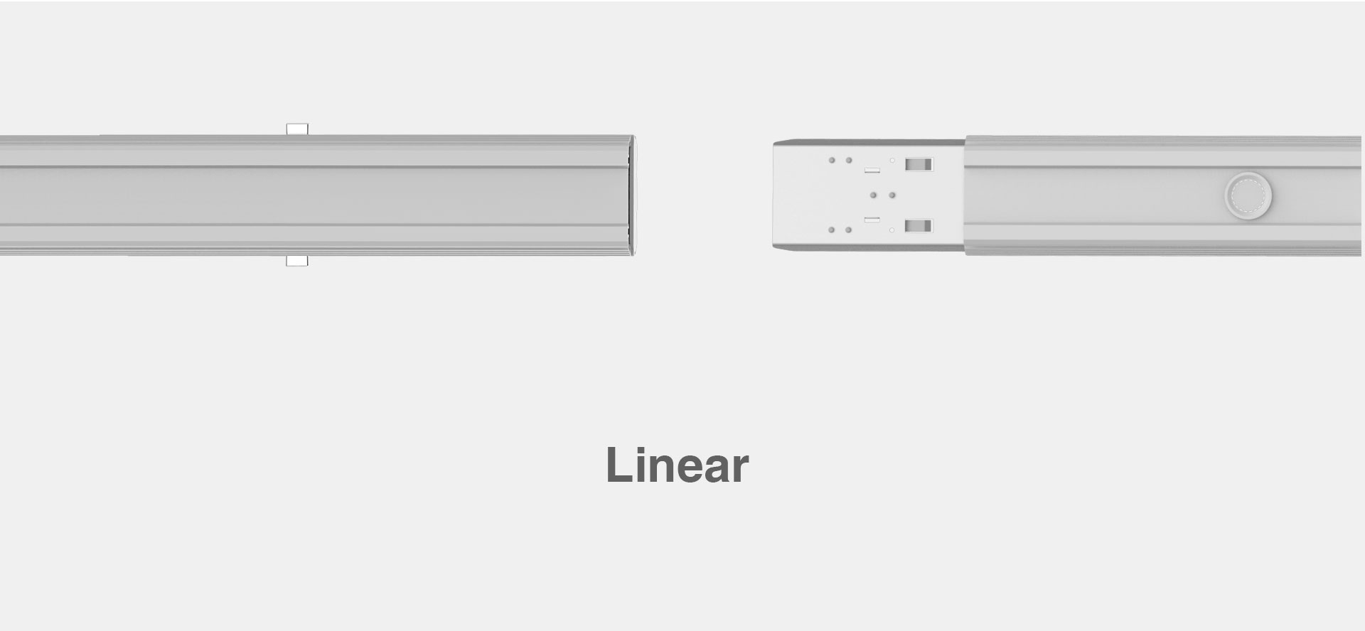 HiLink Install Linear