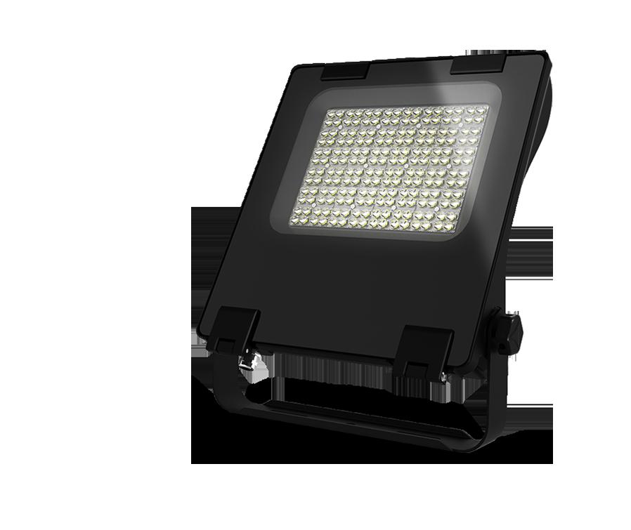 HiSpot LED Flood Light