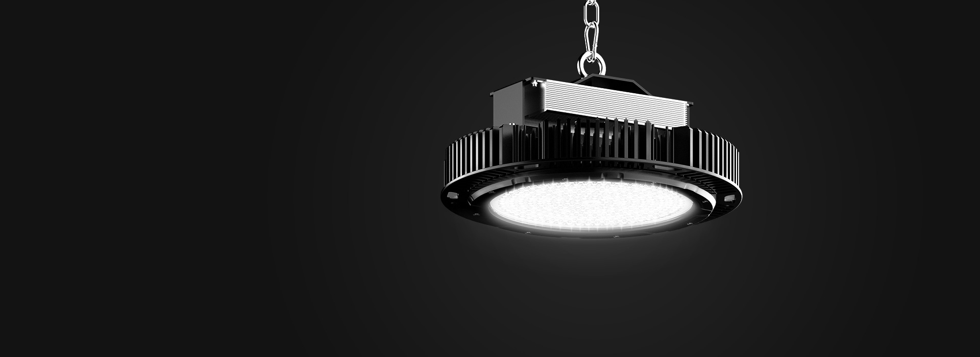 HiFar LED Flood Light & LED High Bay u0026 Street Light manufacturer - AGC Lighting azcodes.com