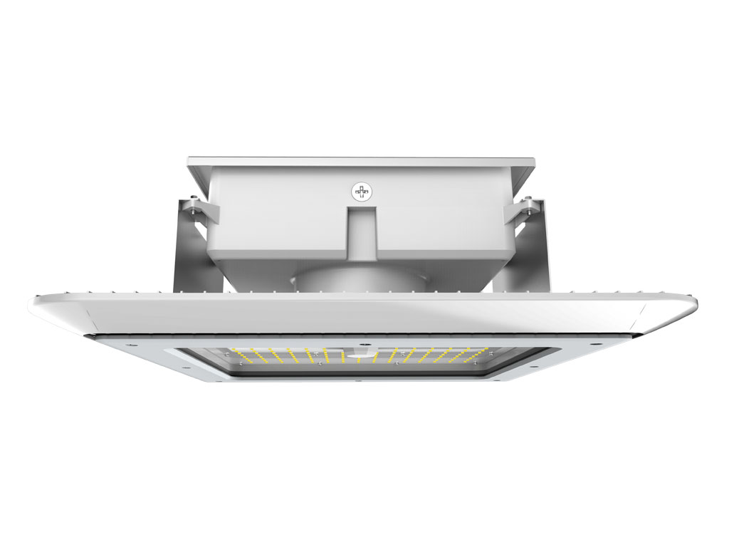 Fl12-LED-flood-light