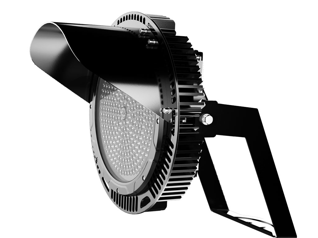 HiFar LED High Bay Light