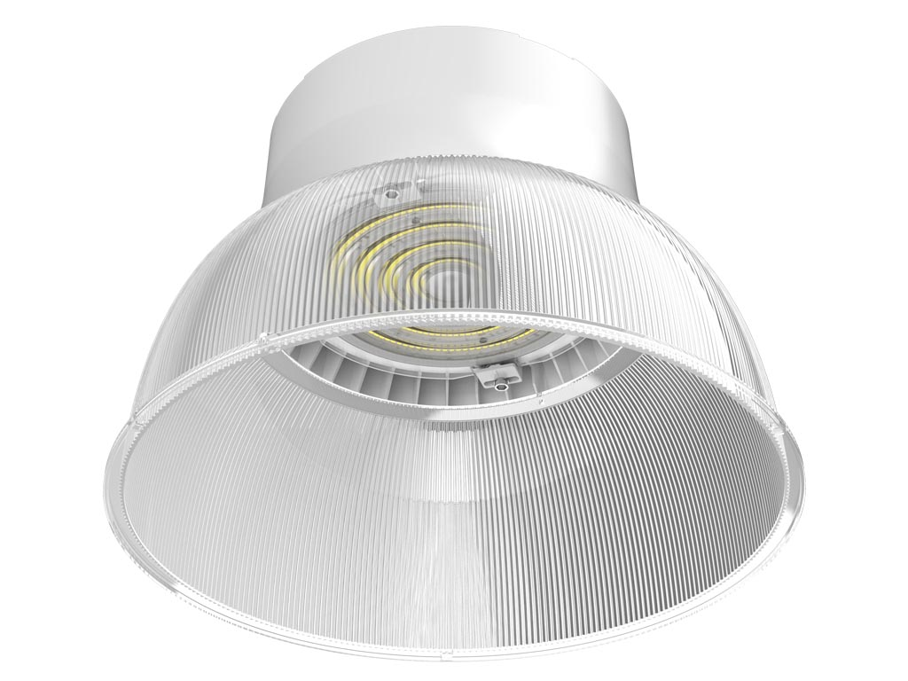 HiWide LED High Bay Light