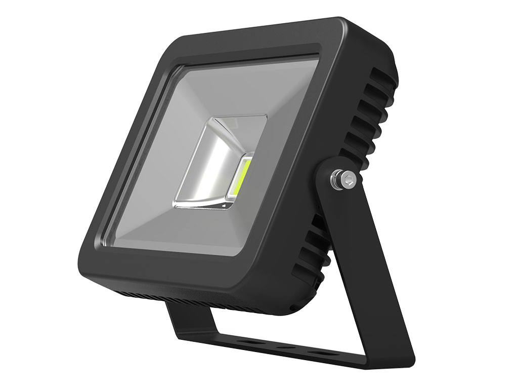 HiCover Ⅲ LED Flood Light