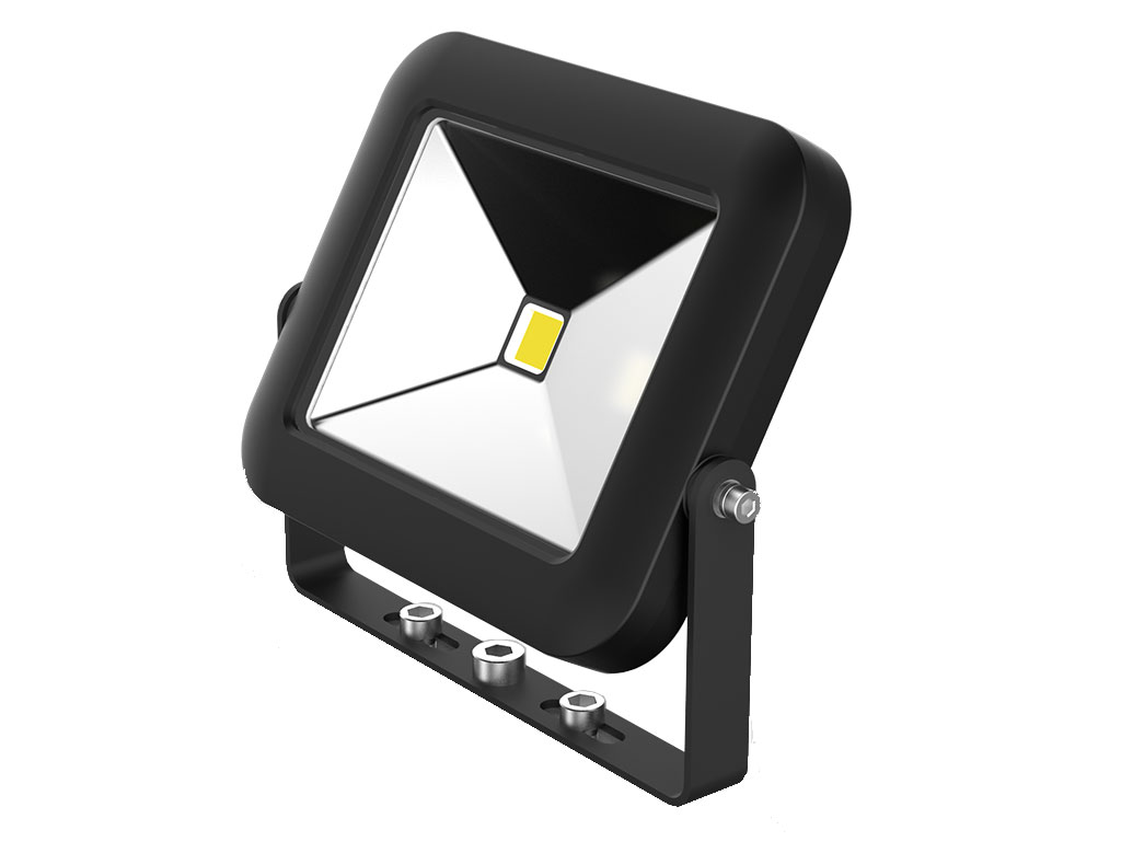 HiCover Ⅳ LED Flood Light