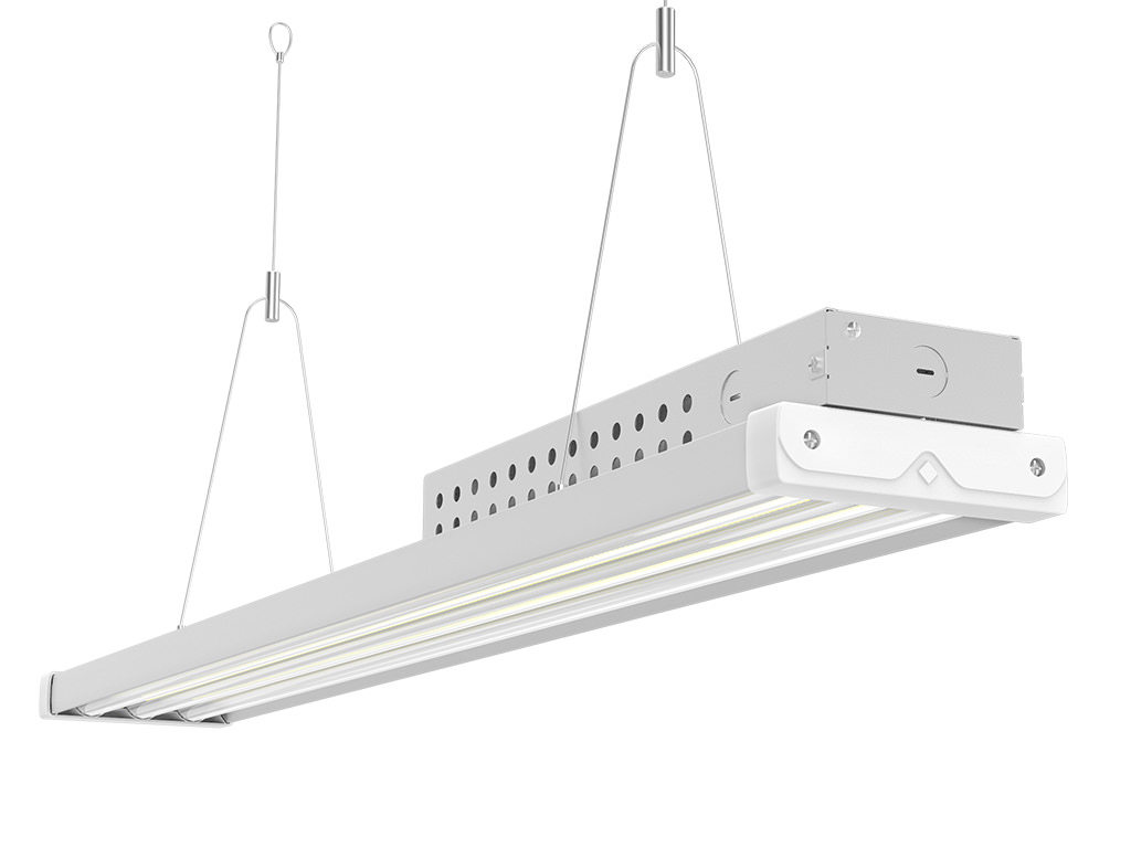 HiFly B LED Linear High Bay Light