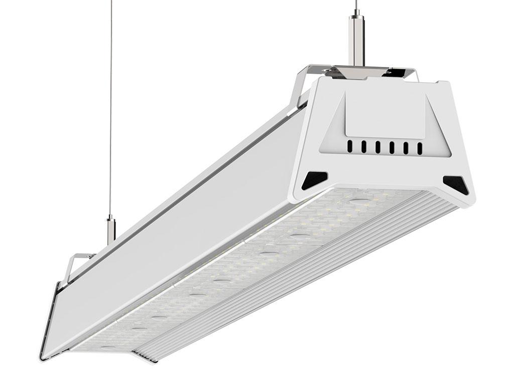 news linear profiles for versatile light introduces lumipro modular lighting lumibright project lamps luminaires captivating