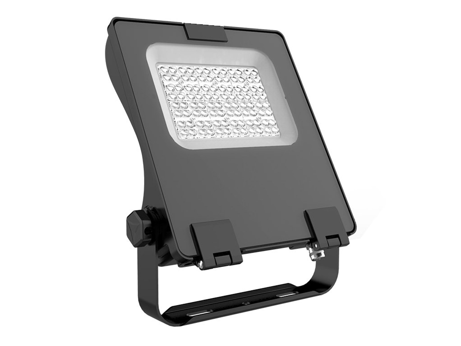 HiSpot LED Flood Light