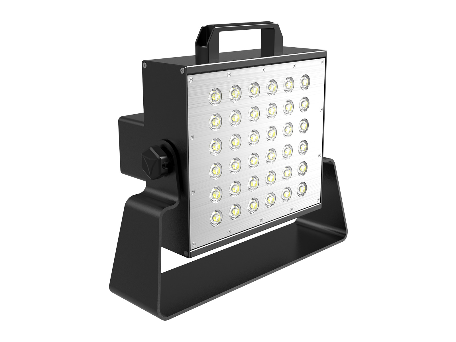 Fl26 Portable Led Work Light Agc Lighting