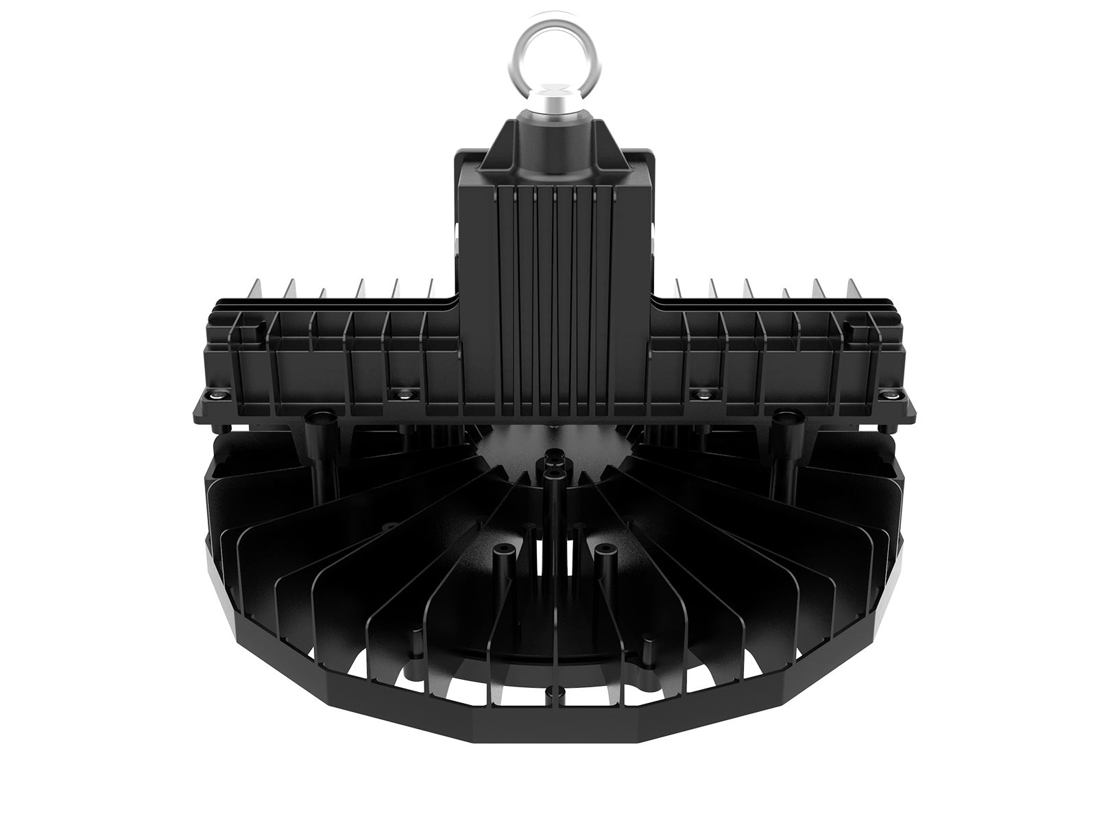 Hb31 Led Hibay For High Ambient Temperature Agc Lighting