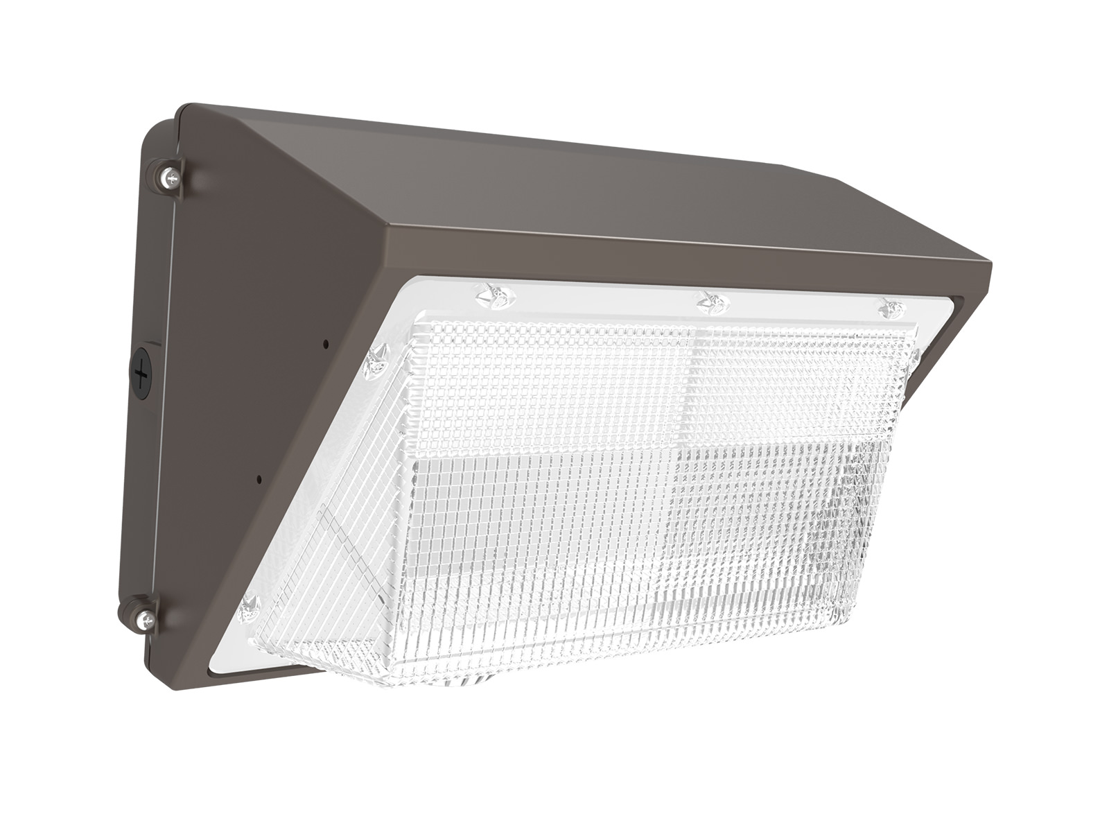Uwp02 Led Wall Pack Light Agc Lighting