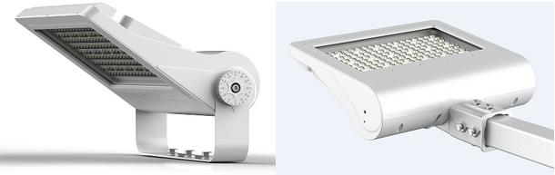 HiBoard LED light, the best lighting solution for ...